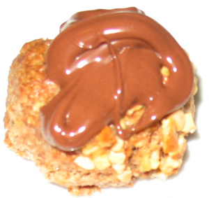 nutella_cookie