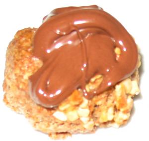 nutella_cookie