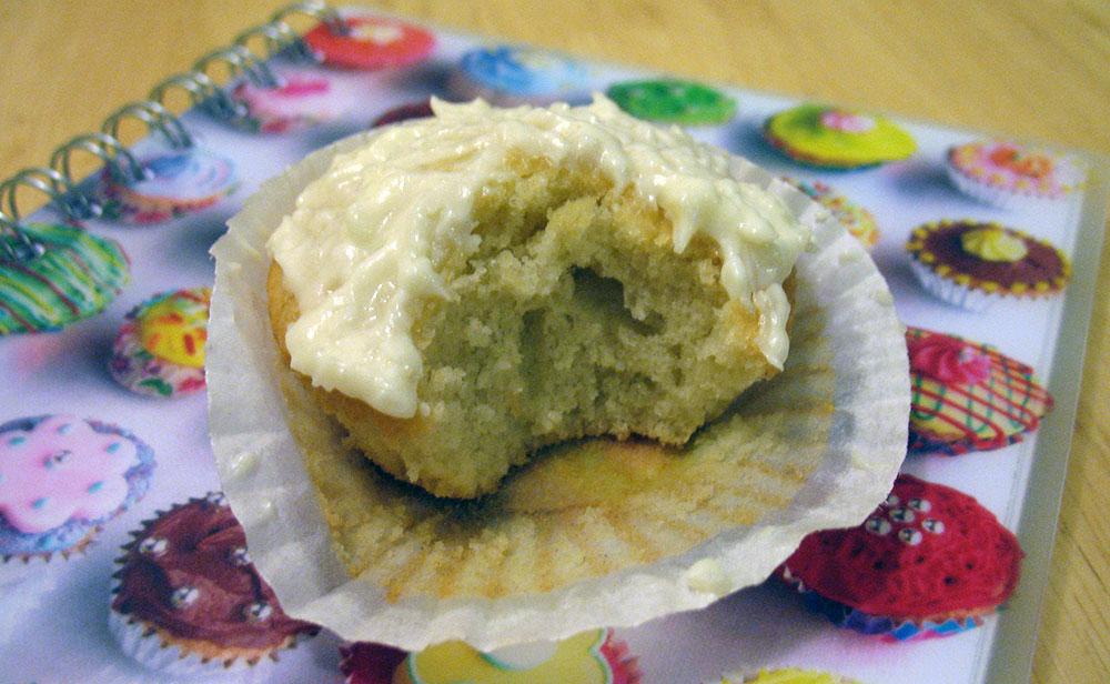 half_eaten_cupcake