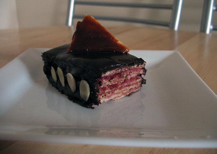 torta_slice_2