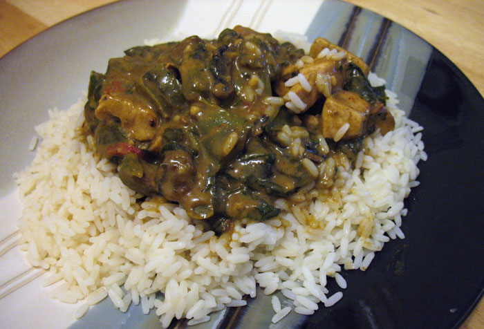 curry_sauce