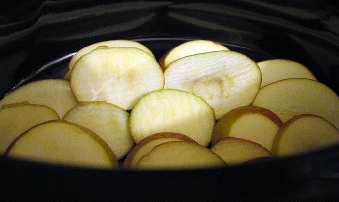 sliced_apples